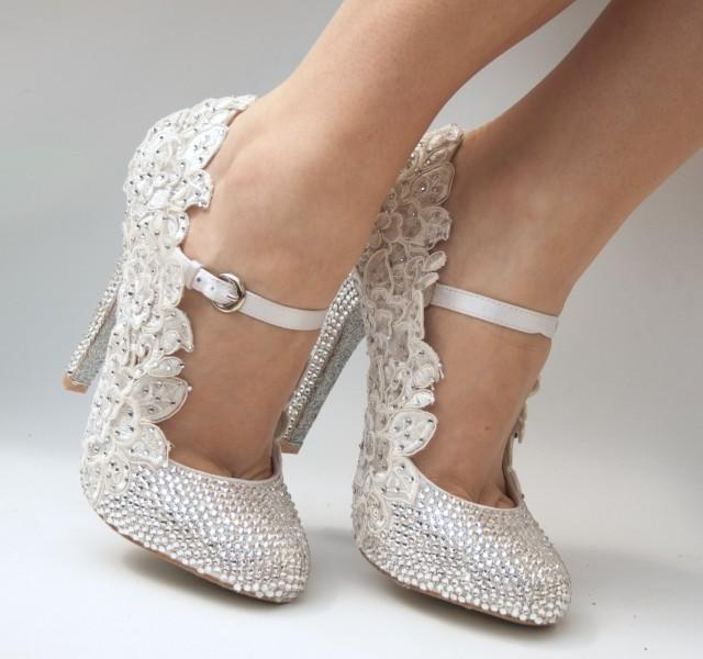 0ade0649b59 Unique flat wedding shoes - Stein mart charlotte locations