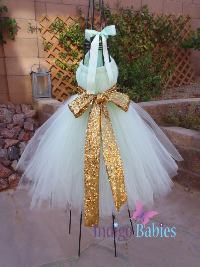 239697f23da Tutu Dress