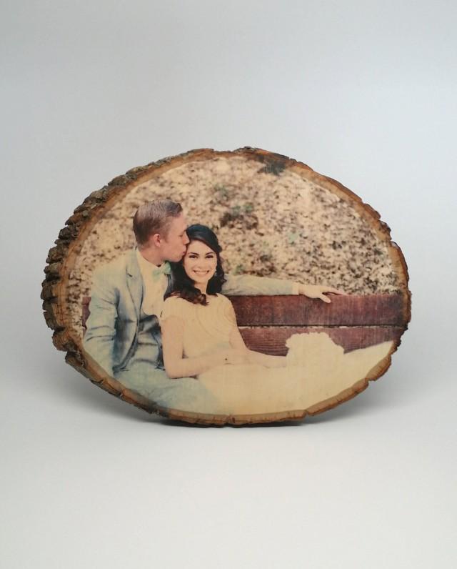 Rustic Woodsy Wedding Ideas: Rustic Wedding, Country Wedding Decor, Custom Wedding Sign