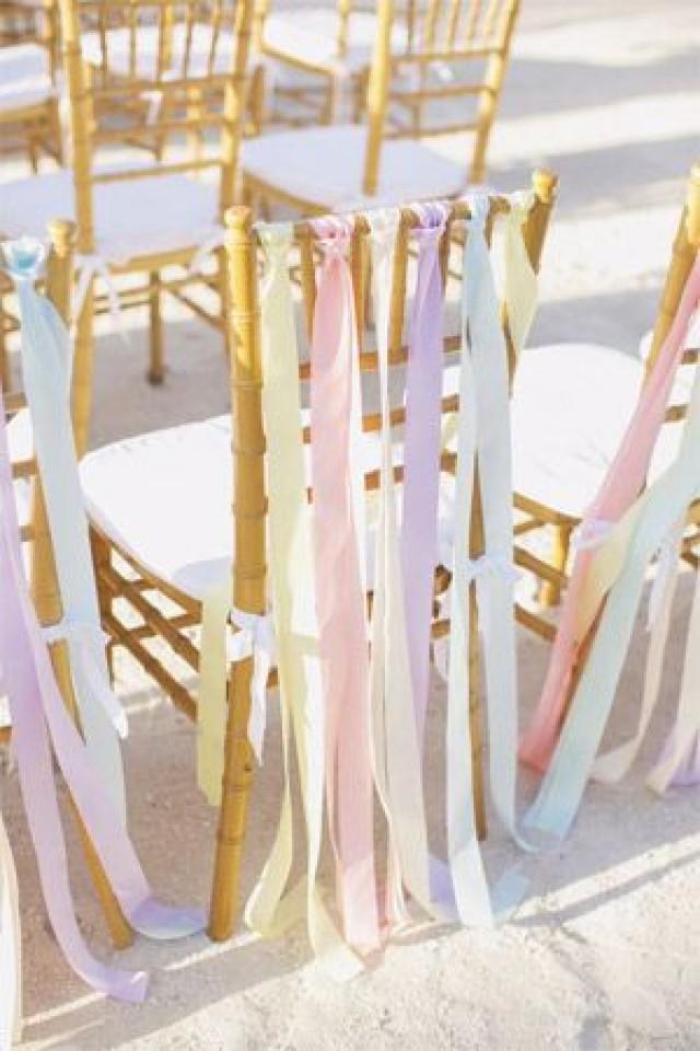 Adelaide Wedding Magazine Styling Blog 2401091 Weddbook