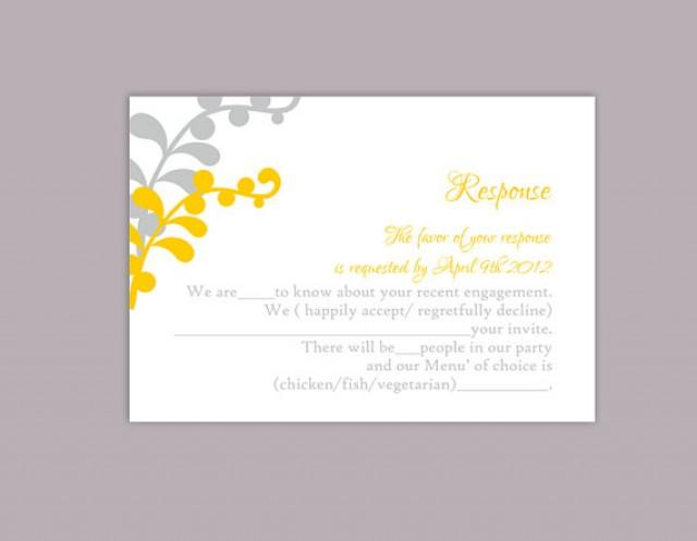 party rsvp template Baskanidaico