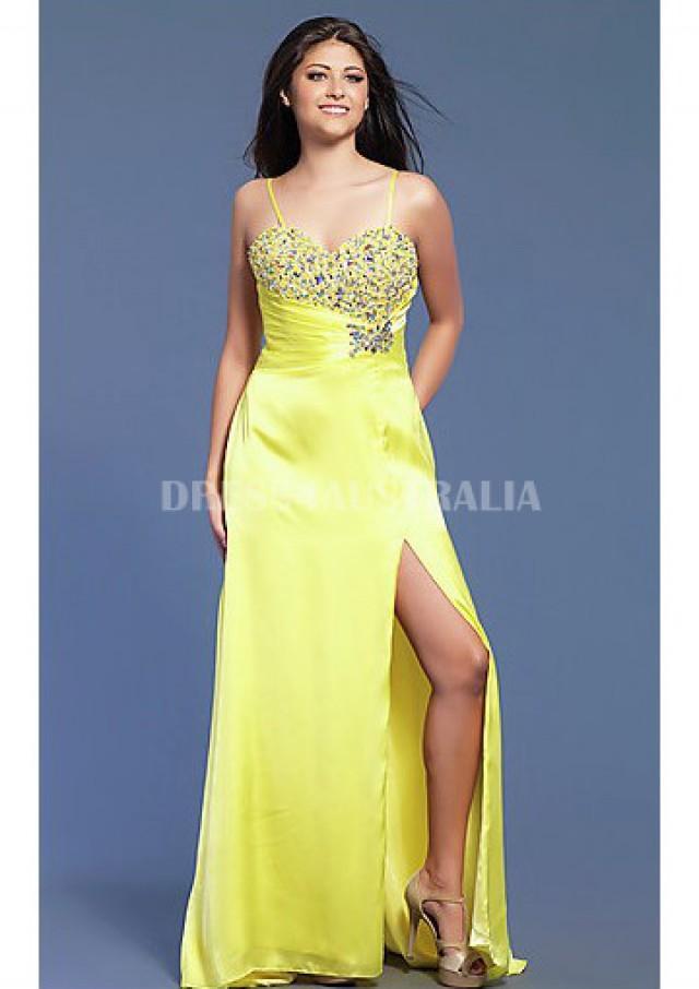 Evening dresses cheap australia tickets