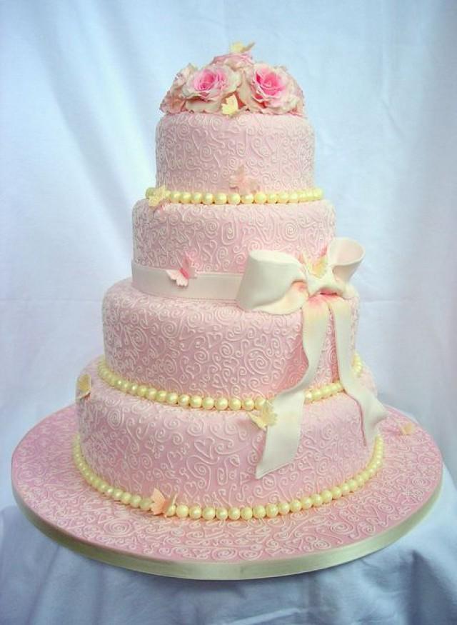 Cake Artistry Mauritius : Cake - ? Cake Artistry ? #2417436 - Weddbook