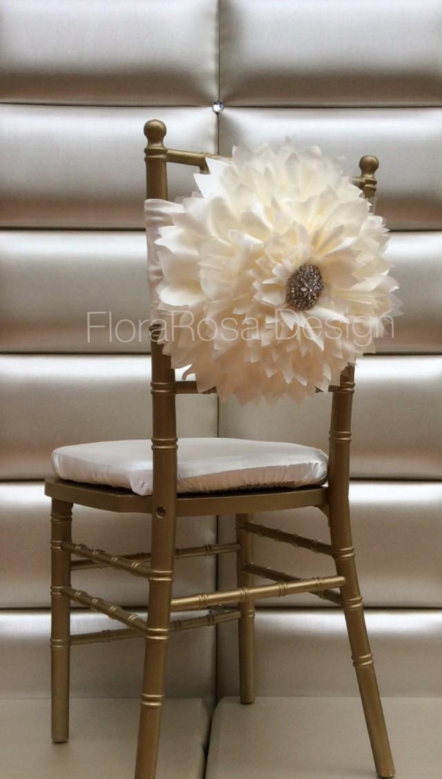 christmas sale half price chair cover wedding chair cover