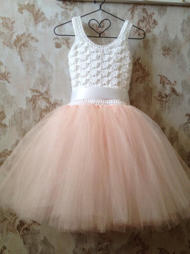 Etsy Designer Dresses