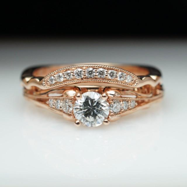 Vintage Antique Style Diamond Engagement Ring & Matching. Price List Diamond. Instagram Engagement Rings. Form Diamond. Diamond Bands. Charm Bangles. 1 Ct Eternity Band. Pink Tourmaline Rings. Sterling Bangle Bracelet