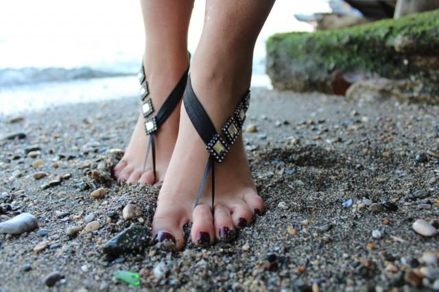 A to Xylz: I LOVE CELINE SANDALS! CLN PHILIPPINES