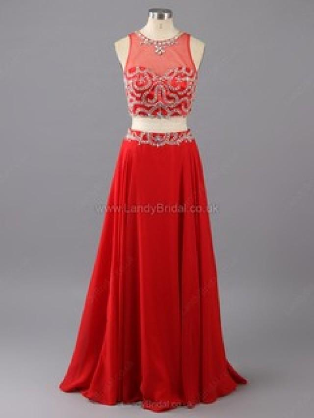 Be Trendy In Prom Dresses 2016 UK - Latest Styles For Prom 2016 ...
