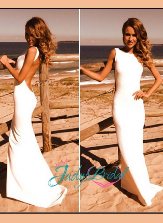 прическа под белое платье