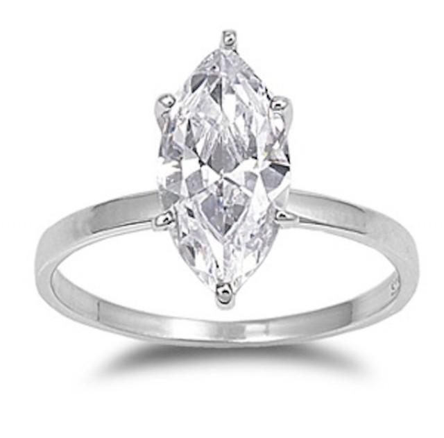 Carat Diamond Ring Etsy
