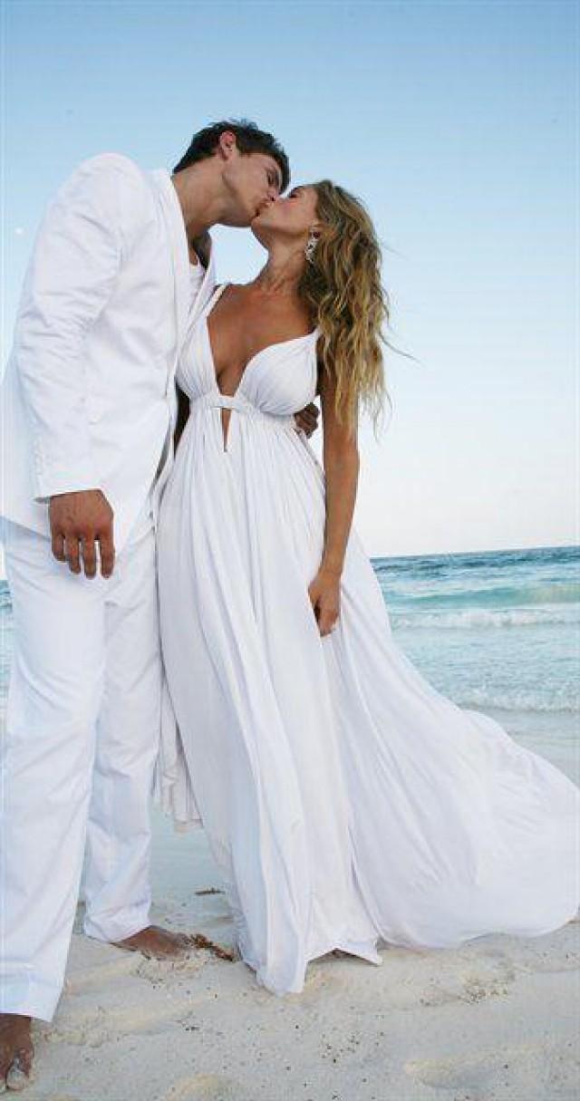 2016 sexy wedding gowns sleeveless plus size pregant for Wedding dress discount warehouse