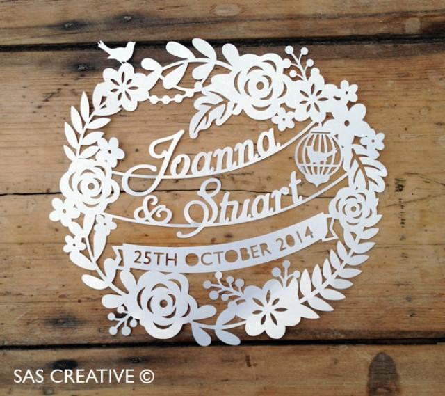 50 Off Sale Silhouette Cameo Svg Wedding Day Wedding