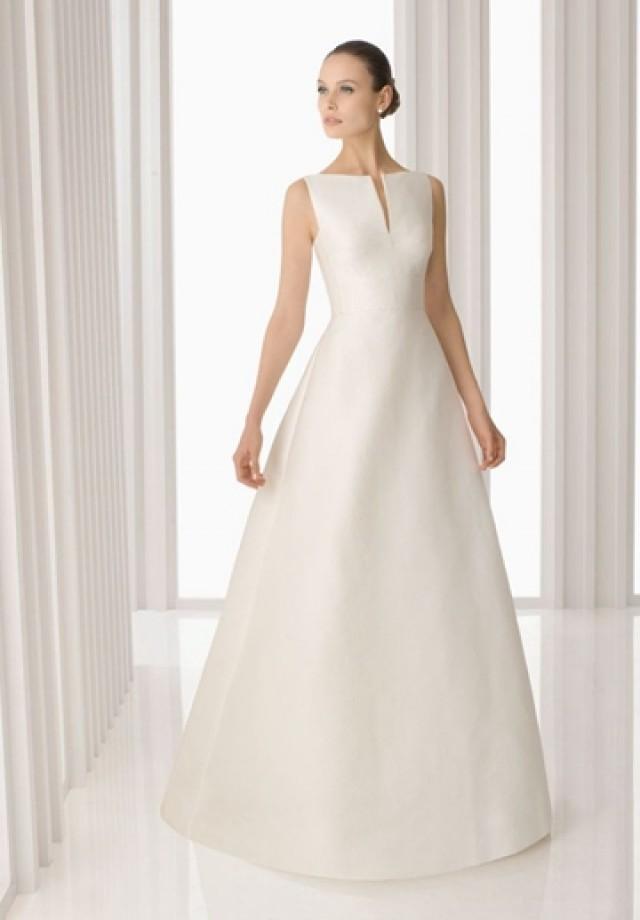 Short Plain Wedding Dresses 57 Off Awi Com,Cost Of Wedding Dress Of Isha Ambani