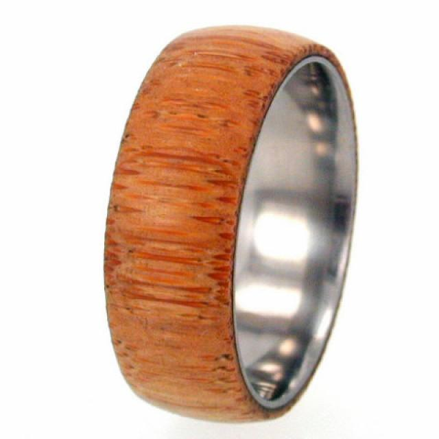 touch rings wood custom and bamboo img of blog original website gallery made wedding search