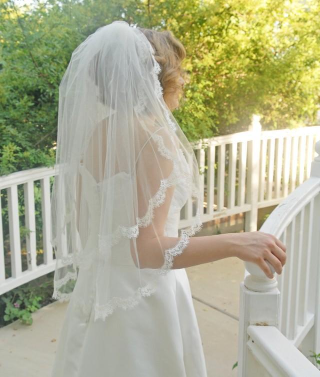 Фата свадебная недорого