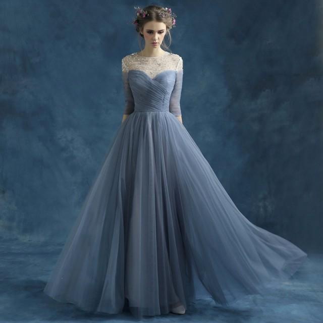 s3.weddbook.me/t1/2/4/5/2452626/bridesmaid-dress-b...
