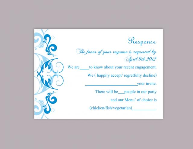 wedding rsvp cards template free 69 infantry