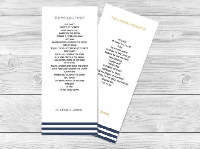 team bride bridal shower invitation. all night they are birthday ...