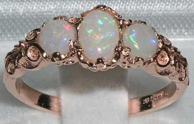 Cheap Genuine Diamond Rings