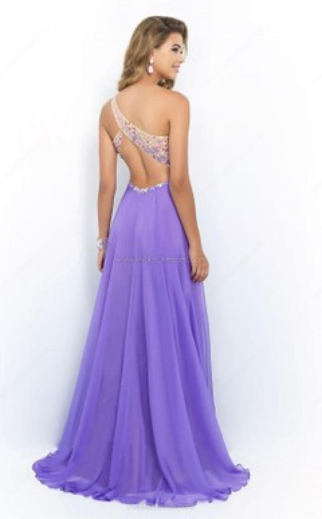 Shop Edmonton Prom Dresses Prom Dresses Canada With Pickedresses