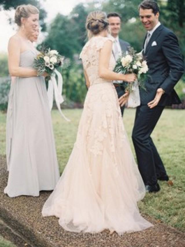 Berühmt Wedding Dress Manufacturers Uk Zeitgenössisch - Brautkleider ...
