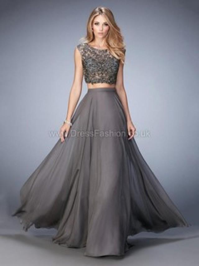 Dressfashion.co.uk- Cheap UK Two Piece Prom Dresses Online