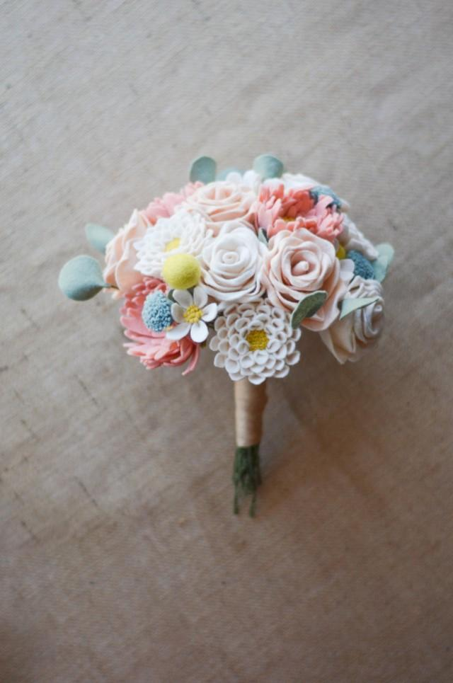 Design your own flower bouquet interesting custom floral for Design your own flower arrangement