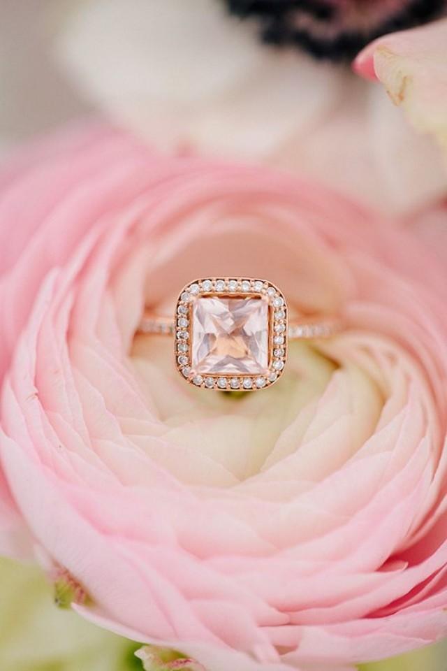 Diamond gemstone  Wikipedia