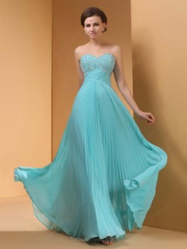 Dress Shops Dublin, Prom Dress Ireland #2470447 - Weddbook