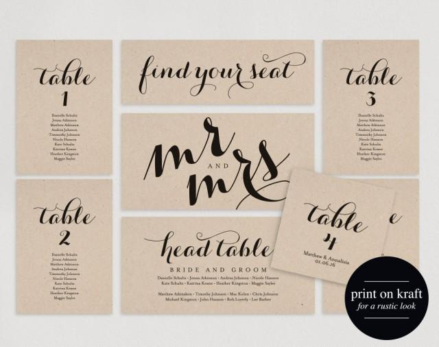 wedding seating chart seating plan template wedding seating cards