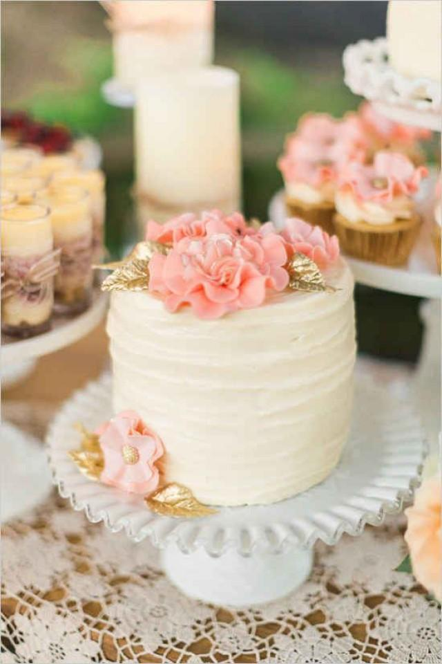 Wonderful Funny Wedding Cake Toppers Tall Square Wedding Cakes Shaped Wedding Cake Toppers Rustic Average Cost For Wedding Cake Youthful Cupcake Wedding Cake DarkGay Wedding Cake Toppers Cake   24 Spectacular One Tier Wedding Cakes #2488137   Weddbook