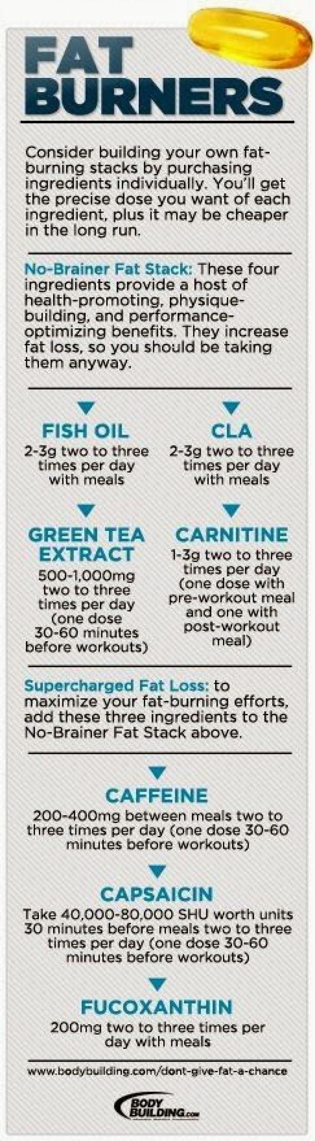 Does triple leaf detox tea work for weight loss photo 3