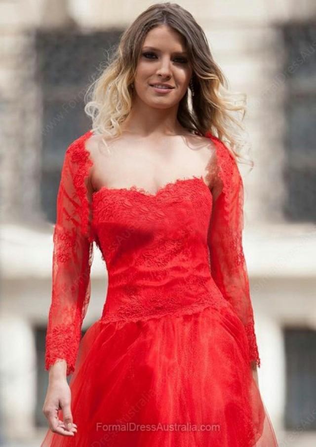 Formal Dress Australia Shop Formal Dresses Melbourne Collection