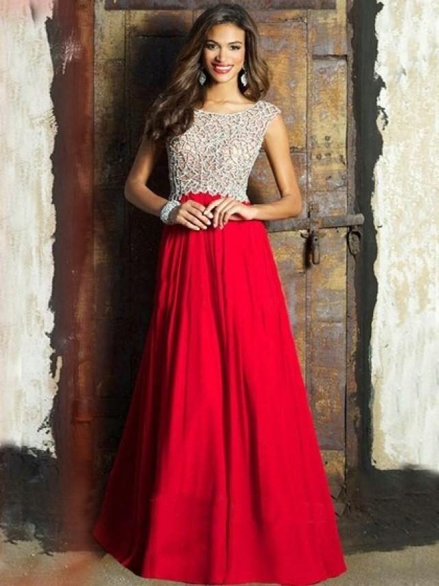 Formal Dress Australia Cheap Red Formal Dresses Red Evening Formal