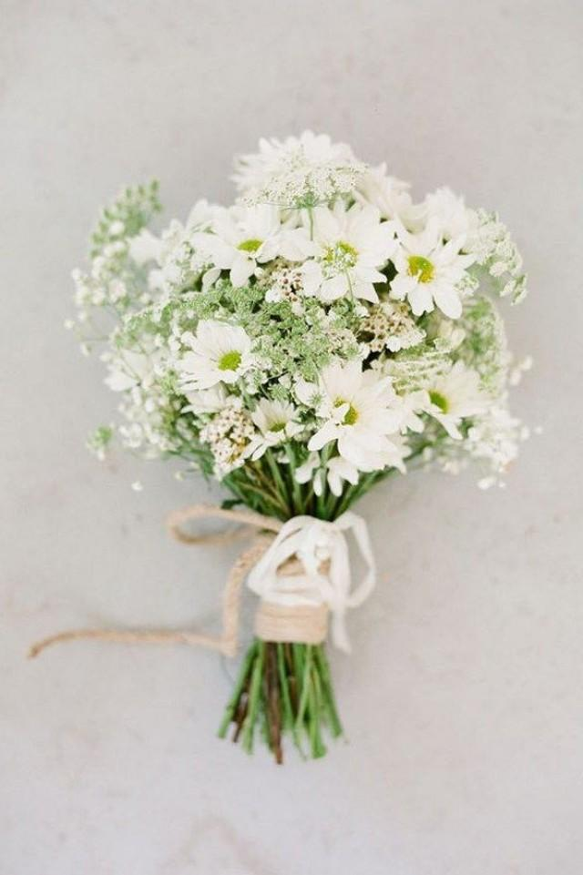 How To Plan A Wedding On A £5,000 Budget - The Flowers #2497993 ...