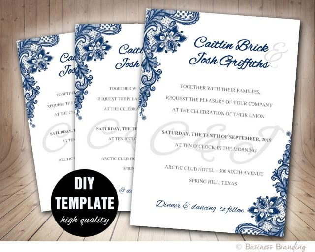 Unveiling Ceremony Invitation Wording as Perfect Template To Create Inspirational Invitation Ideas