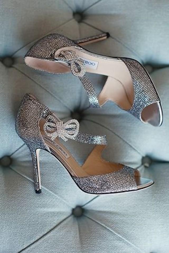 Wedding Shoes Accessory Wedding Shoes Wedding Peep Toe Shoes