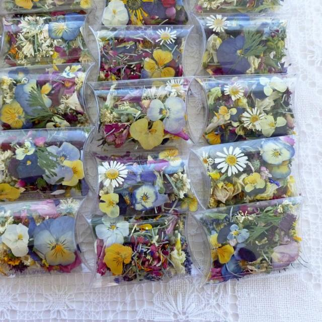Petal Confetti, Confetti, Wedding Flowers, Wedding
