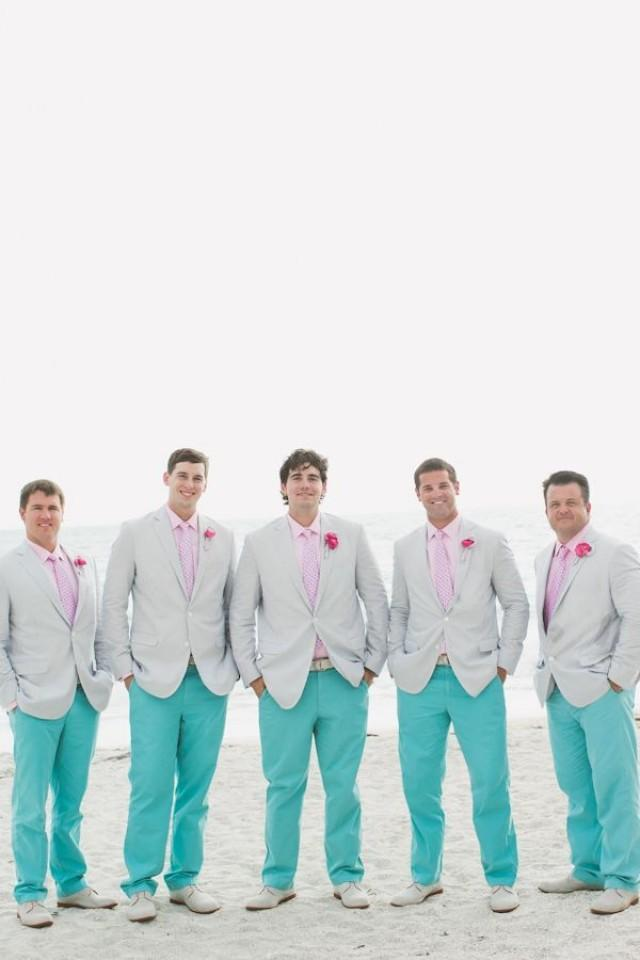 Pink Turquoise And Gold Wedding Colours Palettewedding Theme