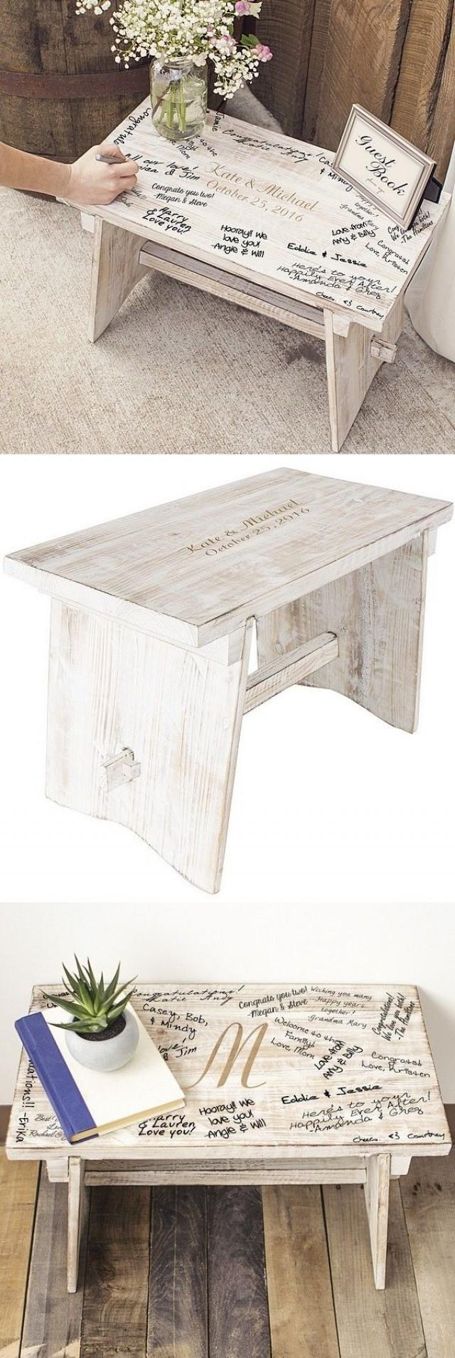 Unique End Tables Ideas Cool End Tables Great Tables