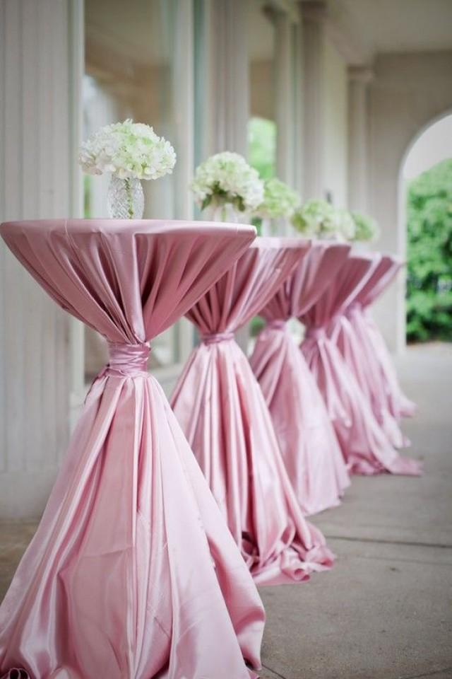 Wedding High Table Decoration Ideas Gallery - Wedding Decoration Ideas