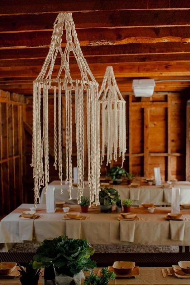 Golden tate wedding