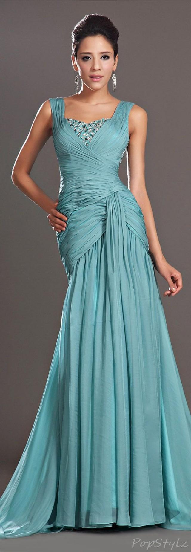 Wedding Theme - Gowns Of Elegance Part 2 #2545476 - Weddbook