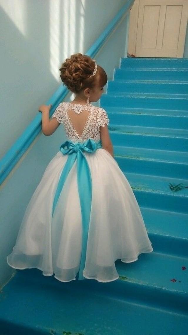 Выпускное платье 2016 фото для детского сада 150