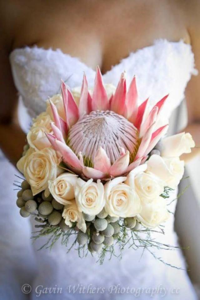 Floral Services South Africa Wedding Flowers 2550438