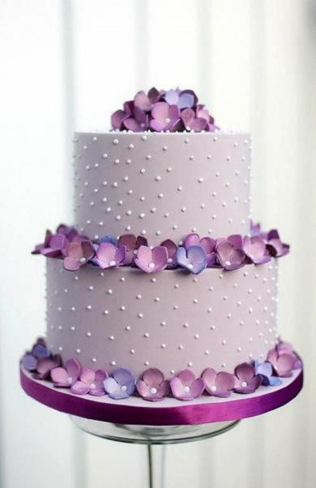 Cake Let There Be Cake 2551382 Weddbook