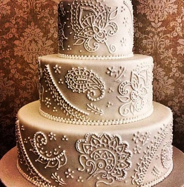 Wedding Cakes Dhaka