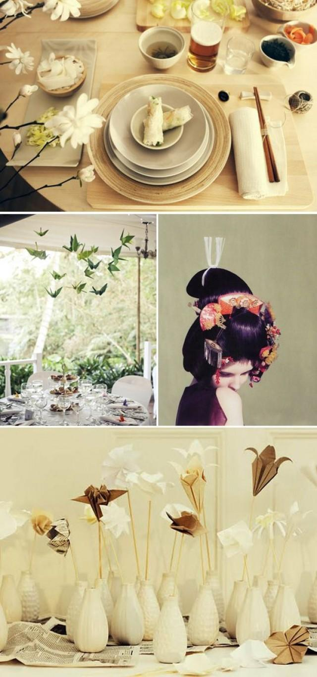 th me de mariage oriental style wedding inspiration 2554143 weddbook. Black Bedroom Furniture Sets. Home Design Ideas