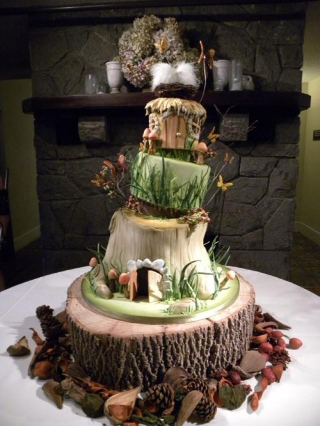 Matrimonio Tema Hobbit : Matrimonio a tema lord of the rings cake weddbook