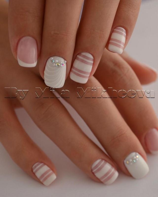 nail   nails 2555172   weddbook